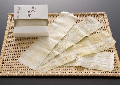 Shiraita Kombu